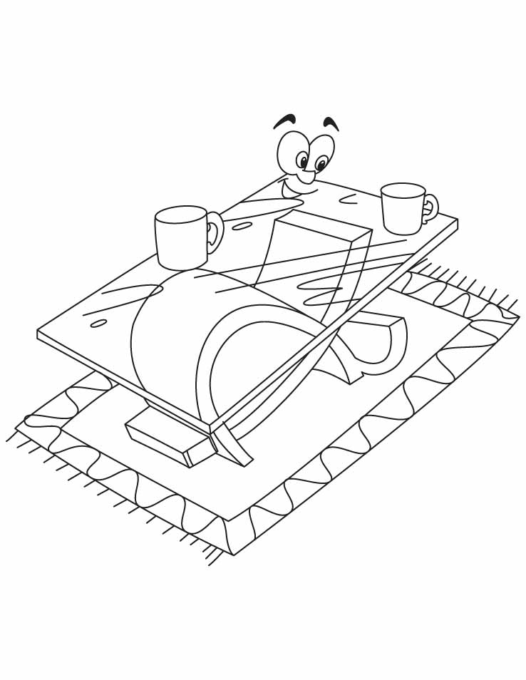 furniture-coloring-page-0012-q1