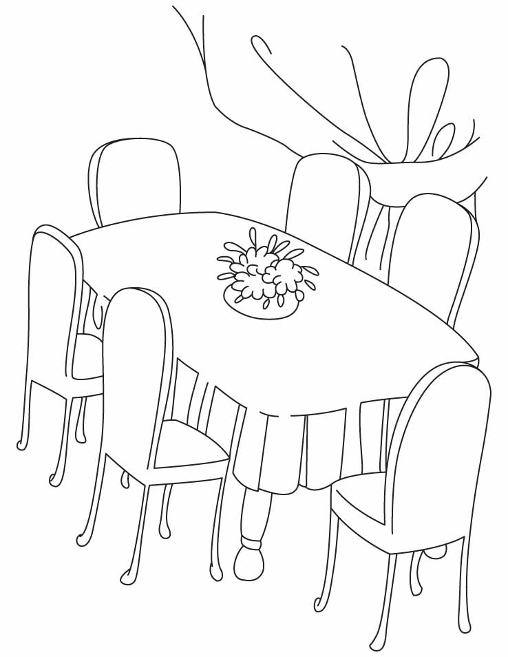 furniture-coloring-page-0014-q1