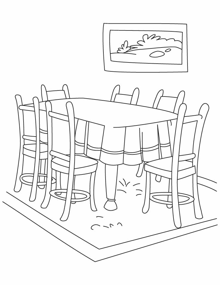 furniture-coloring-page-0016-q1