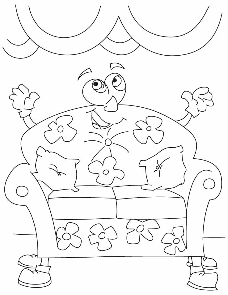 furniture-coloring-page-0017-q1