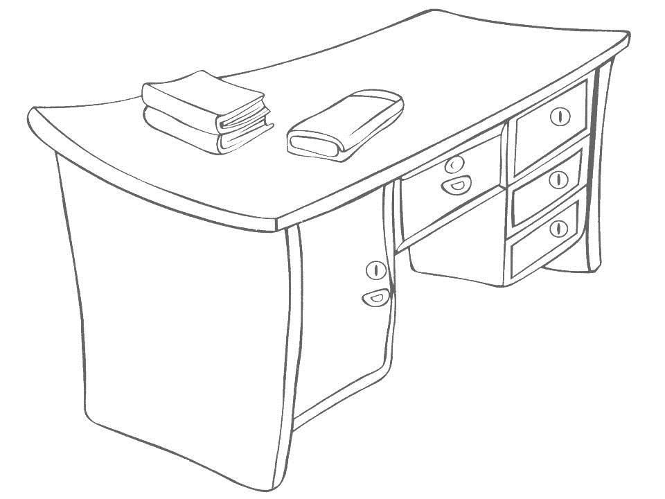 furniture-coloring-page-0018-q1