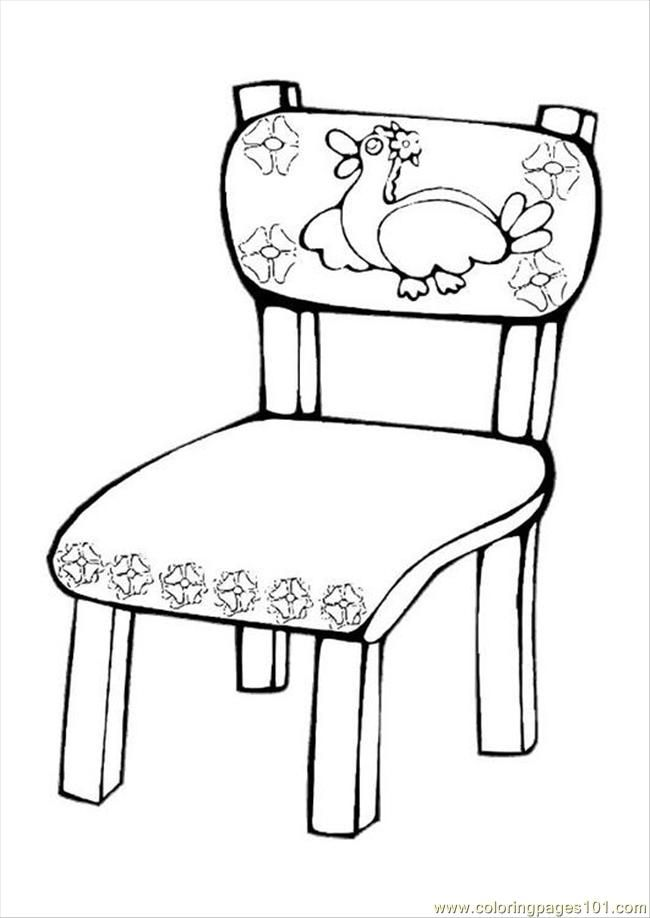furniture-coloring-page-0019-q1