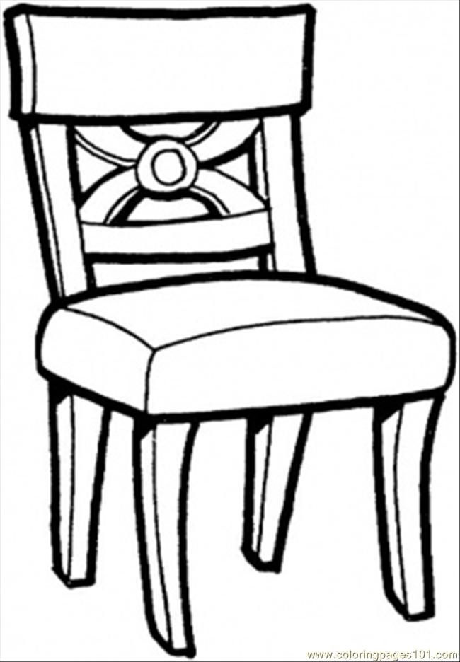 furniture-coloring-page-0021-q1