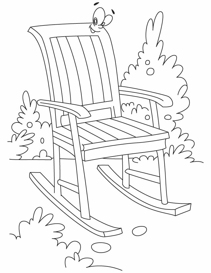 furniture-coloring-page-0022-q1