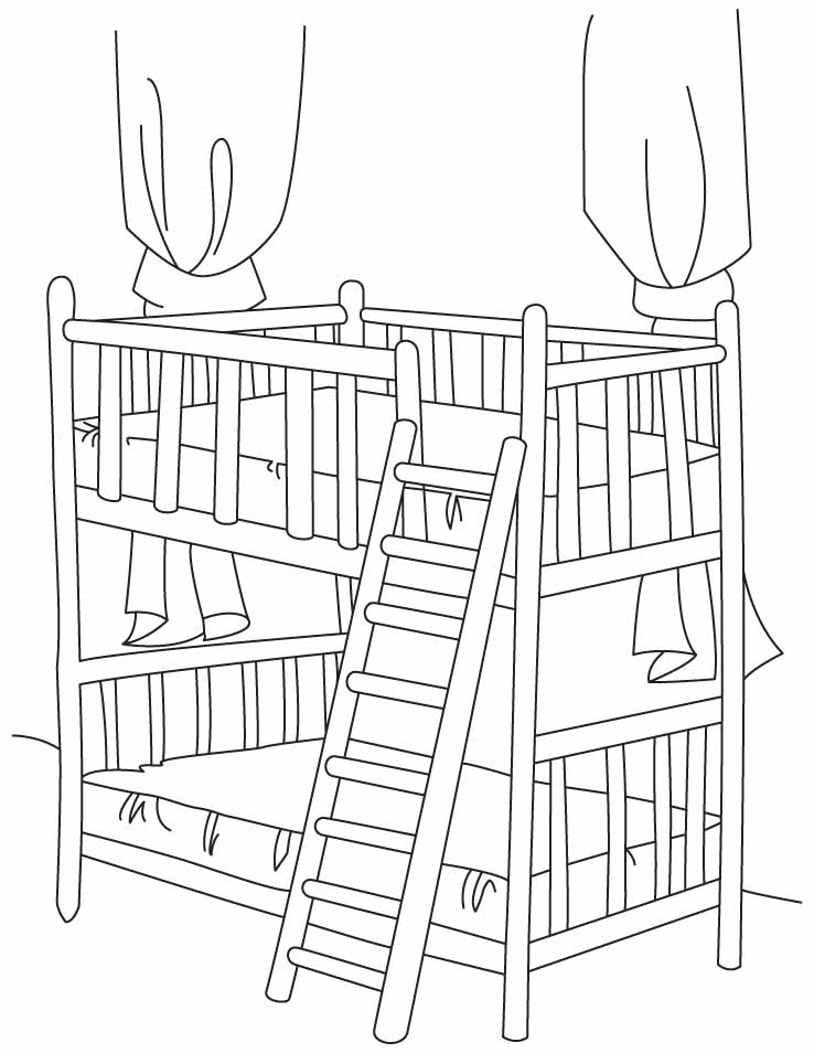 furniture-coloring-page-0024-q1