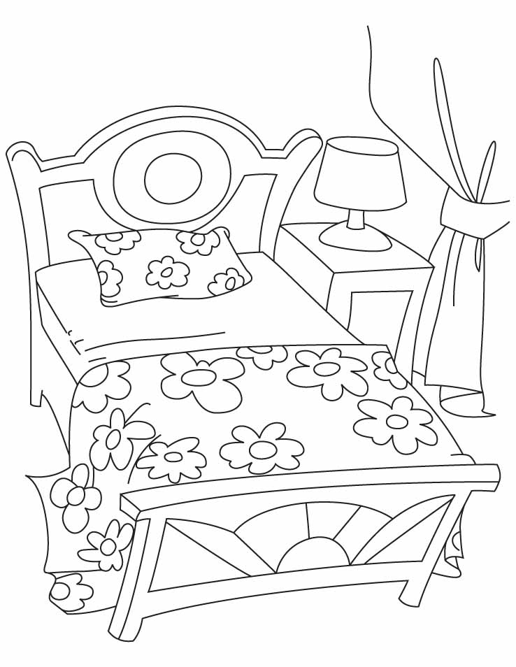 furniture-coloring-page-0025-q1