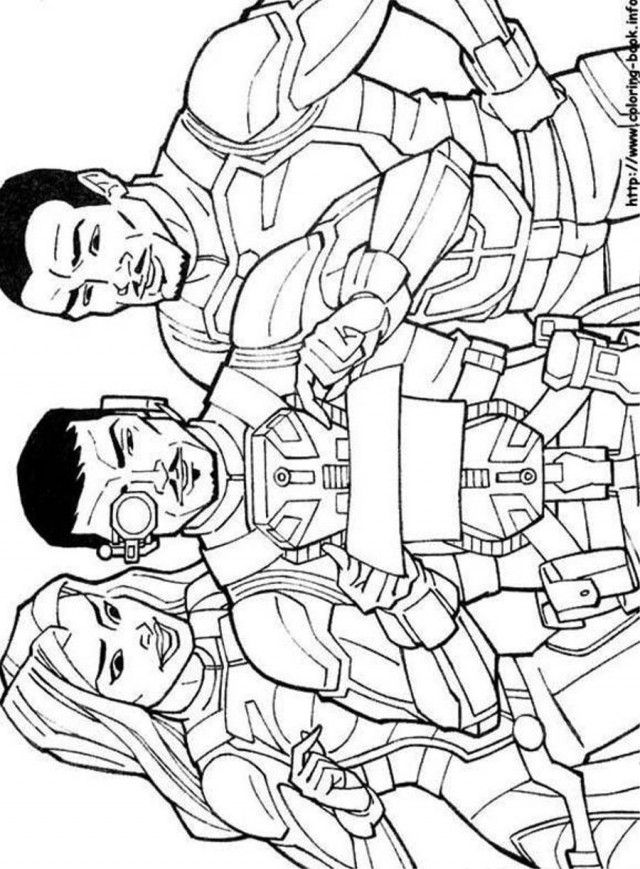 gi-joe-coloring-page-0011-q1
