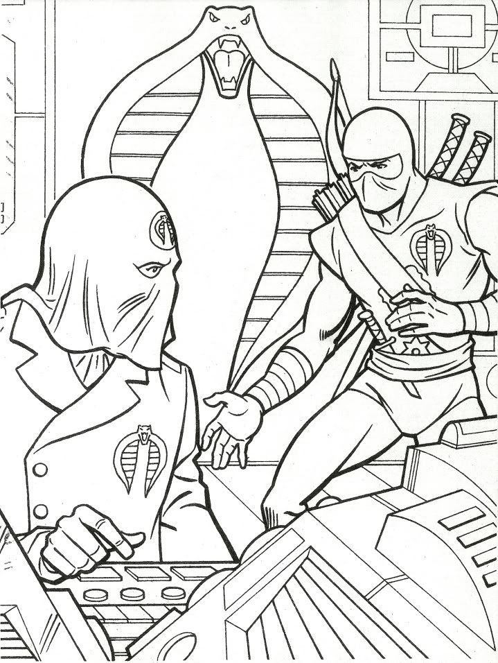 gi-joe-coloring-page-0014-q1