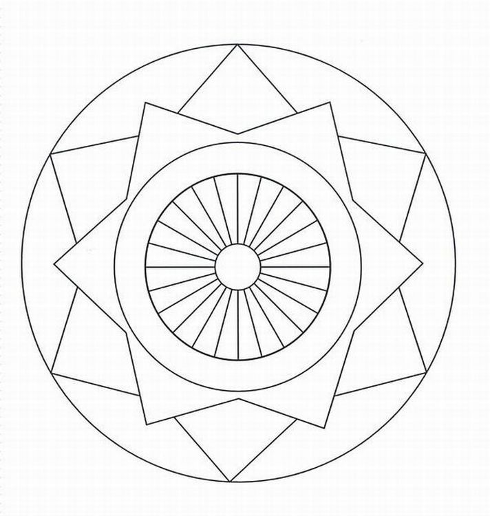 geometric-coloring-page-0010-q1