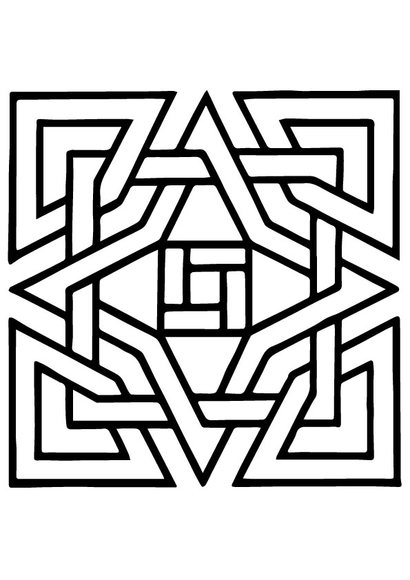 geometric-coloring-page-0011-q2