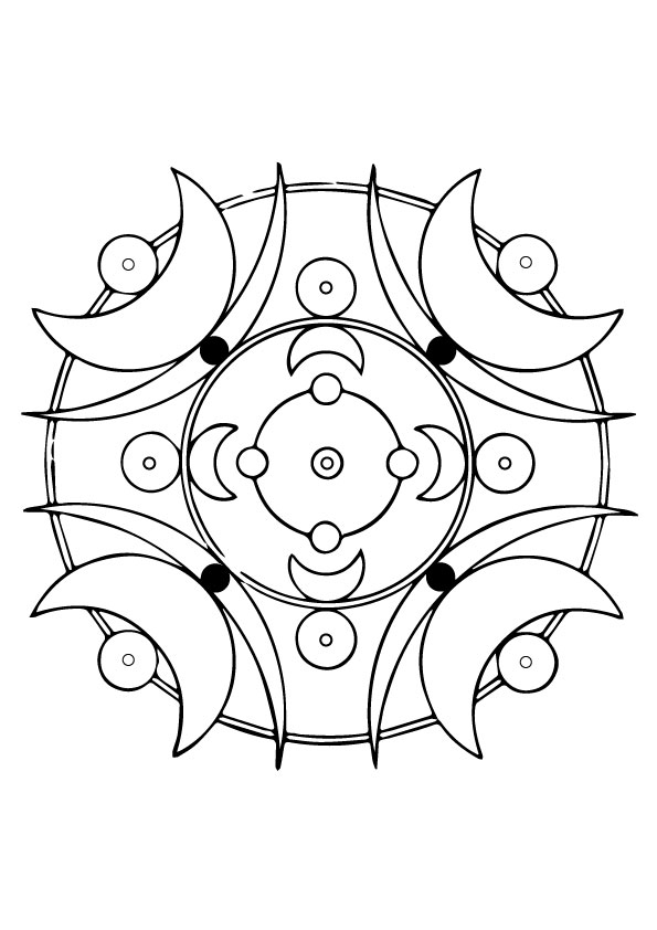geometric-coloring-page-0012-q2
