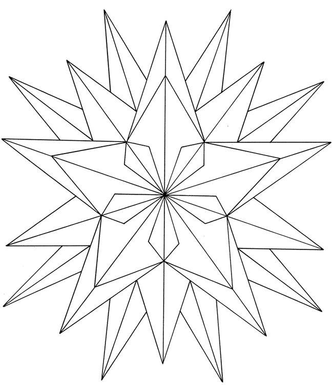 geometric-coloring-page-0013-q1