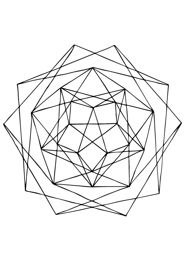 geometric-coloring-page-0014-q2