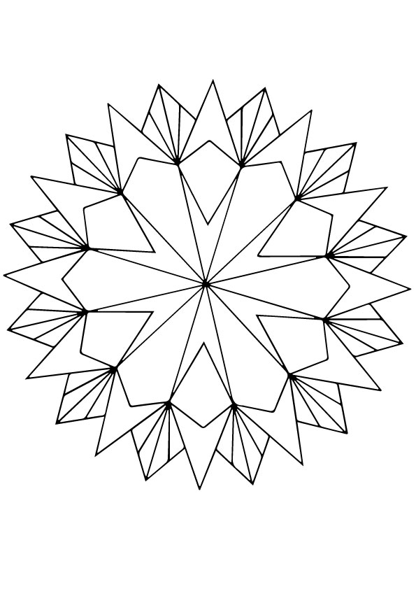 geometric-coloring-page-0015-q2