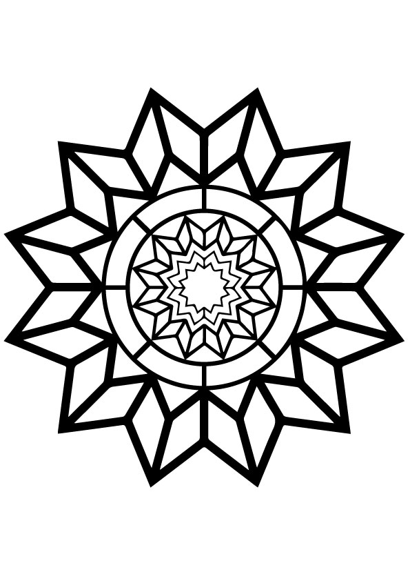 geometric-coloring-page-0019-q2