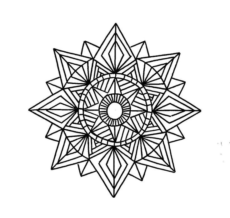 geometric-coloring-page-0024-q1