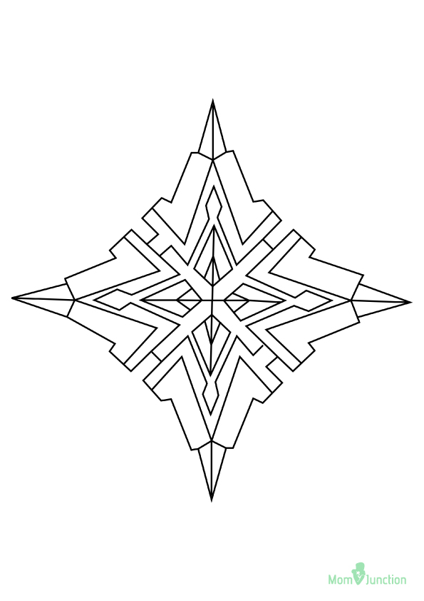 geometric-coloring-page-0025-q2