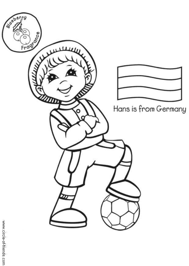 germany-coloring-page-0013-q1