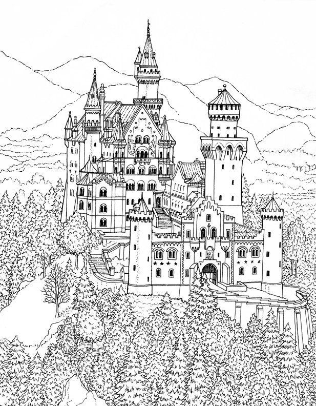 germany-coloring-page-0024-q1