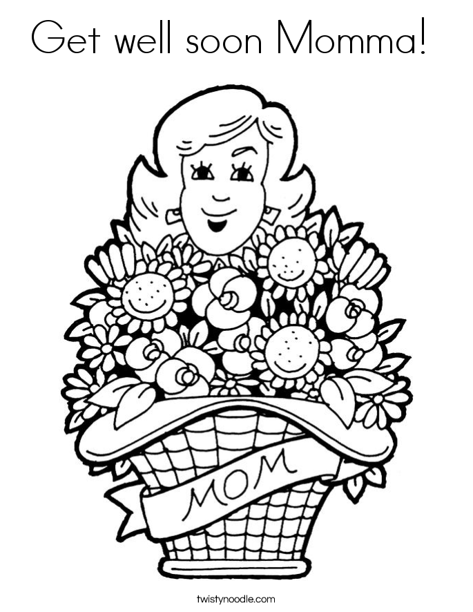 get-well-soon-coloring-page-0001-q1