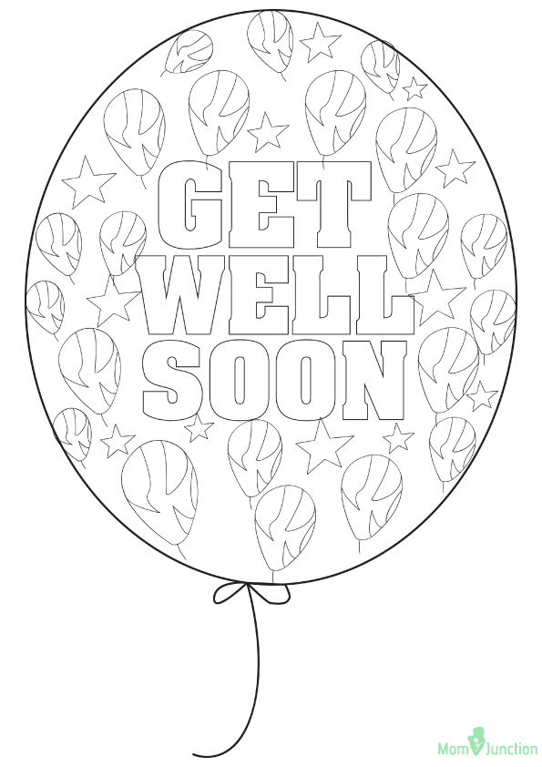 get-well-soon-coloring-page-0003-q2