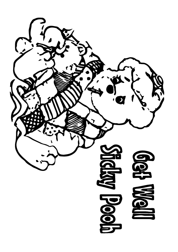 get-well-soon-coloring-page-0004-q2