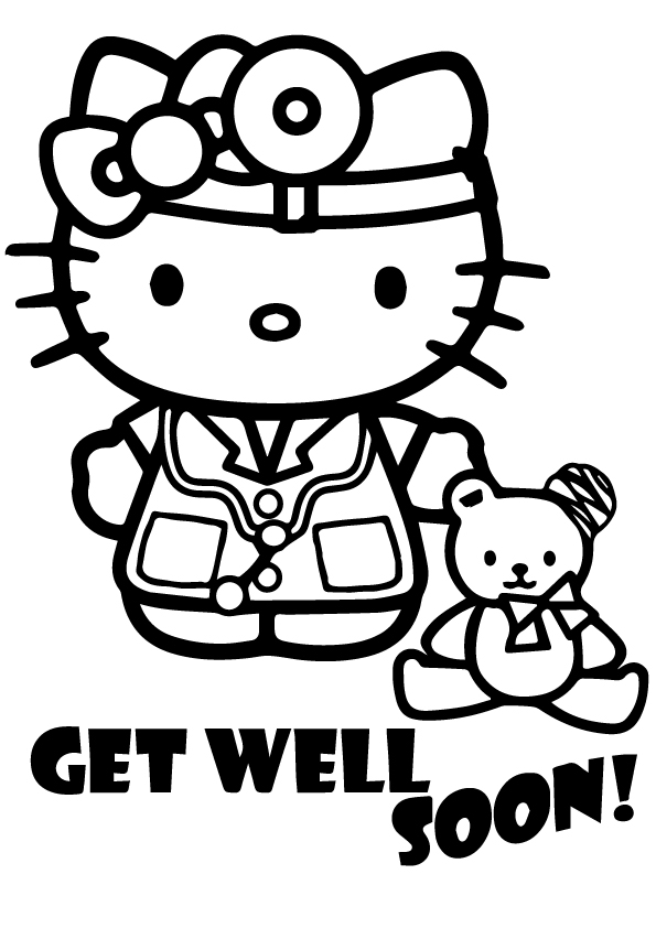 get-well-soon-coloring-page-0006-q2