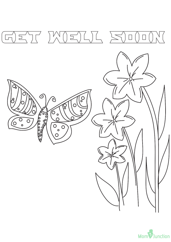 get-well-soon-coloring-page-0008-q2