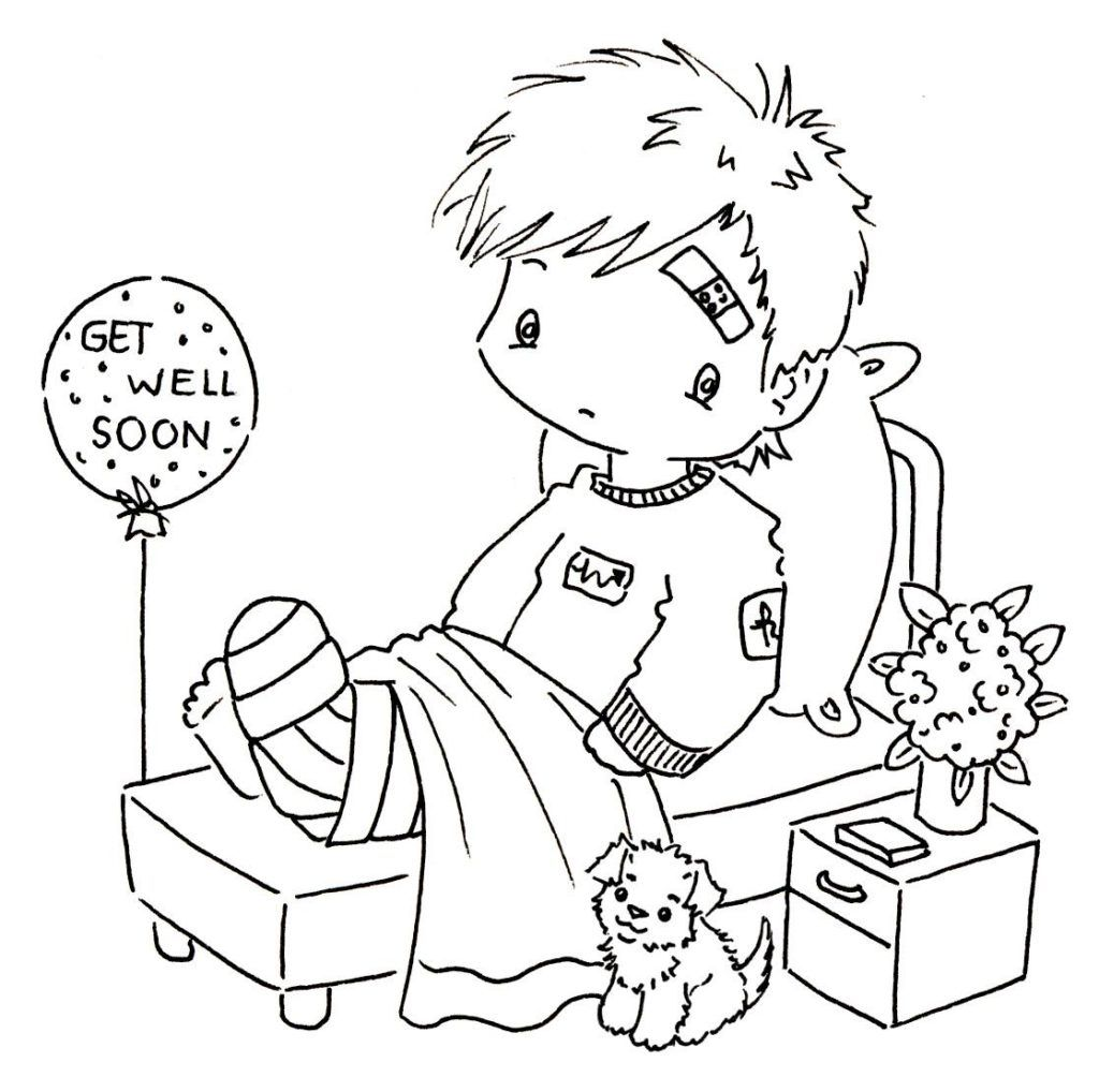 get-well-soon-coloring-page-0009-q1
