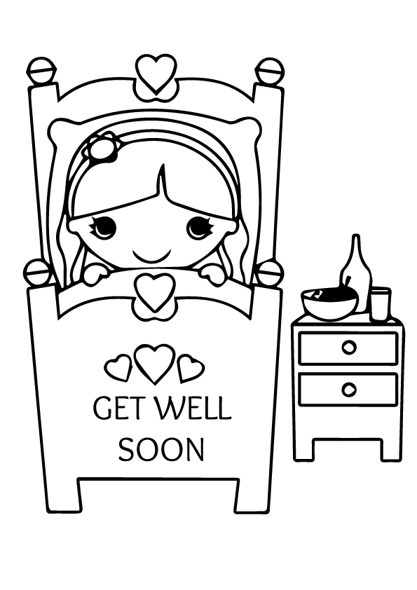 get-well-soon-coloring-page-0010-q2