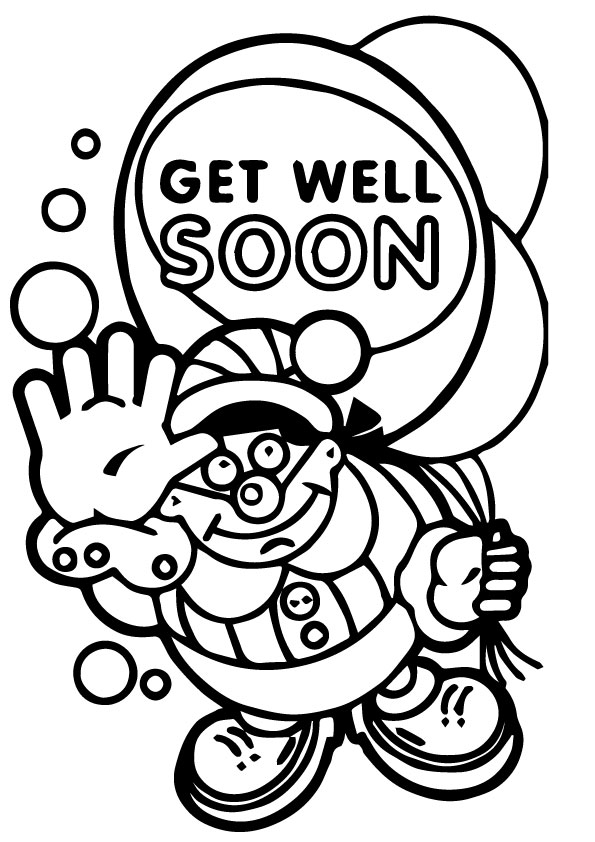 get-well-soon-coloring-page-0014-q2