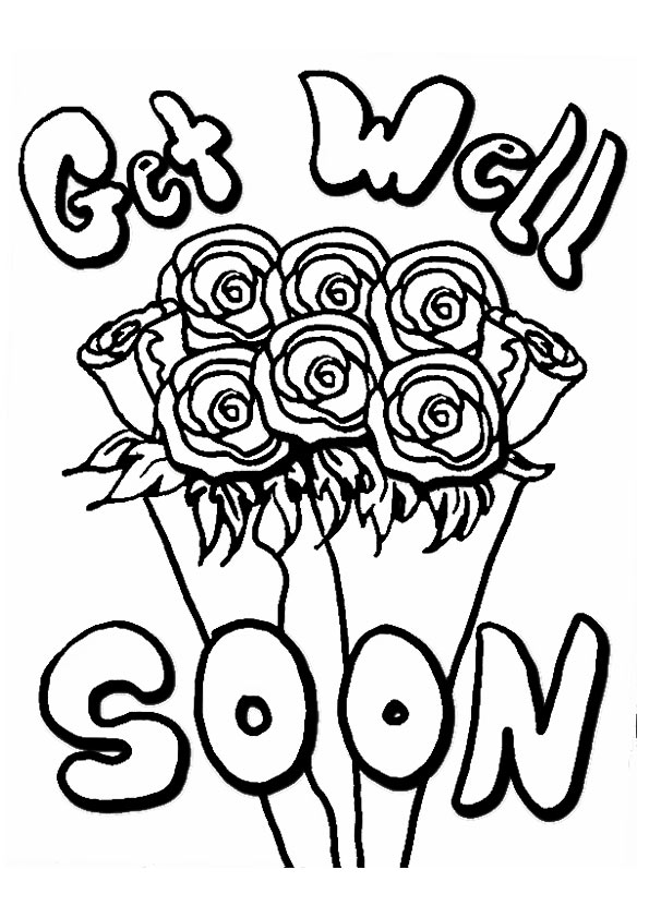 get-well-soon-coloring-page-0015-q2