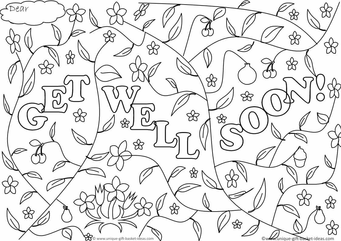 get-well-soon-coloring-page-0017-q1