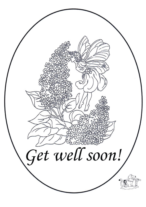 get-well-soon-coloring-page-0019-q2