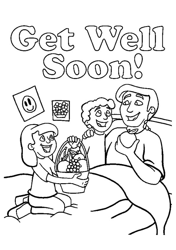 get-well-soon-coloring-page-0022-q2