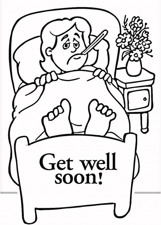 get-well-soon-coloring-page-0023-q1
