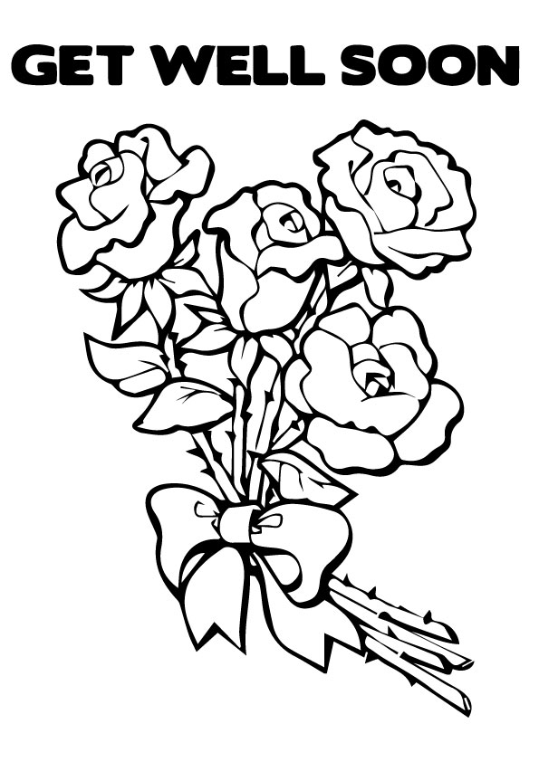 get-well-soon-coloring-page-0024-q2