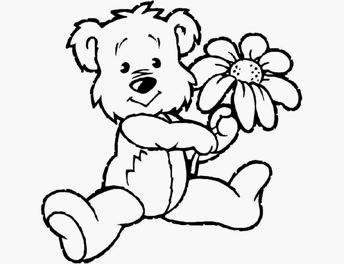get-well-soon-coloring-page-0025-q1