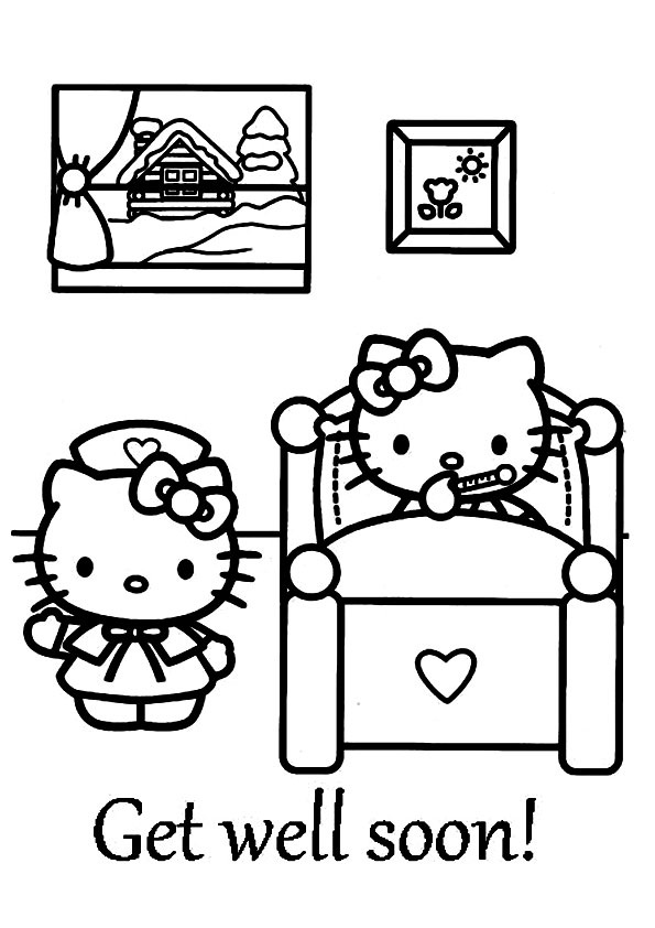 get-well-soon-coloring-page-0028-q2