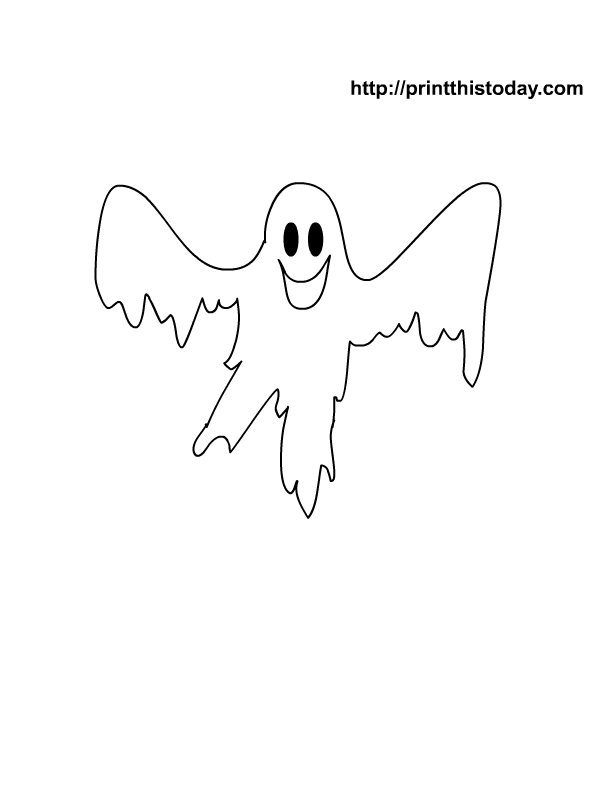 ghost-coloring-page-0005-q1