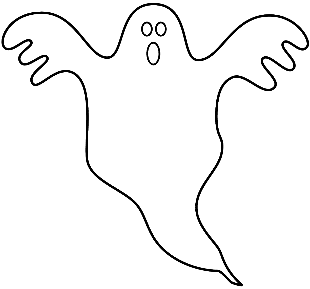 ghost-coloring-page-0015-q1