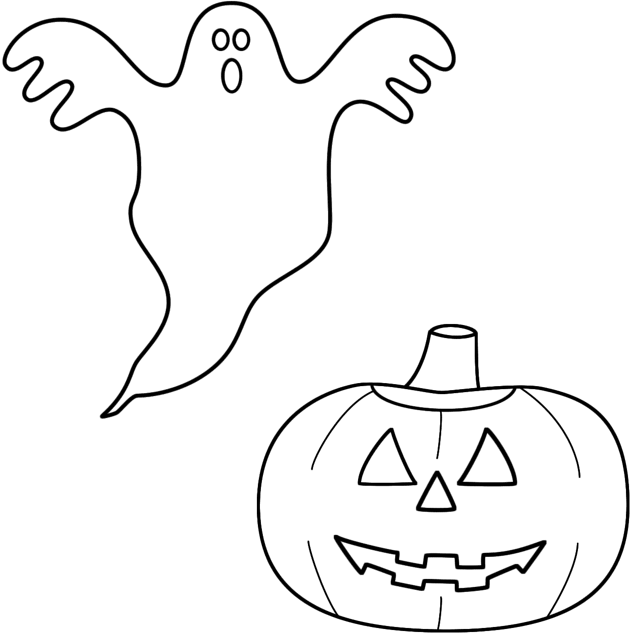 ghost-coloring-page-0026-q1