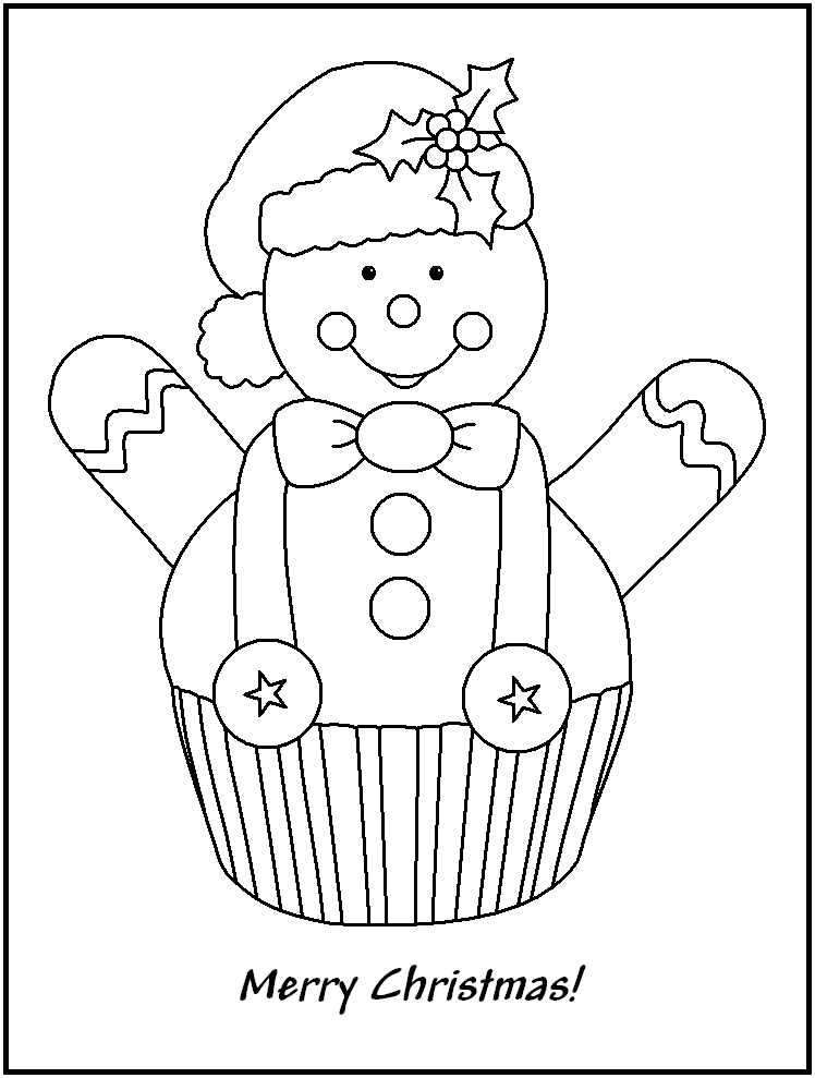 gingerbread-coloring-page-0009-q1