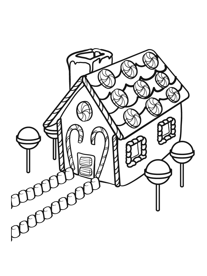 gingerbread-coloring-page-0027-q1