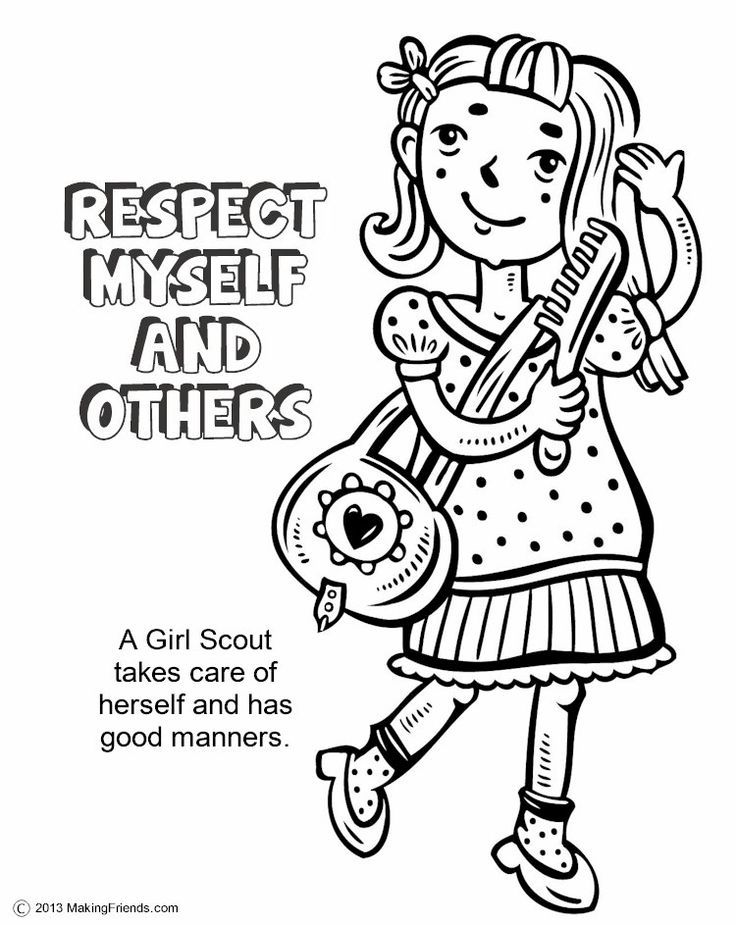 girl-scout-coloring-page-0015-q1