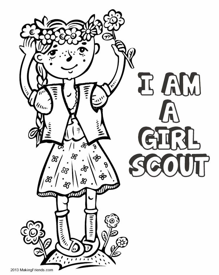 girl-scout-coloring-page-0017-q1