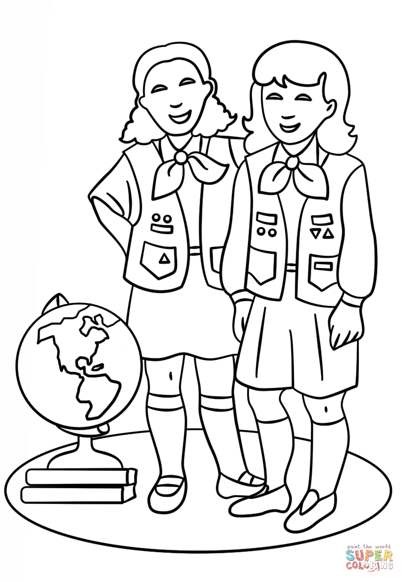 girl-scout-coloring-page-0020-q1