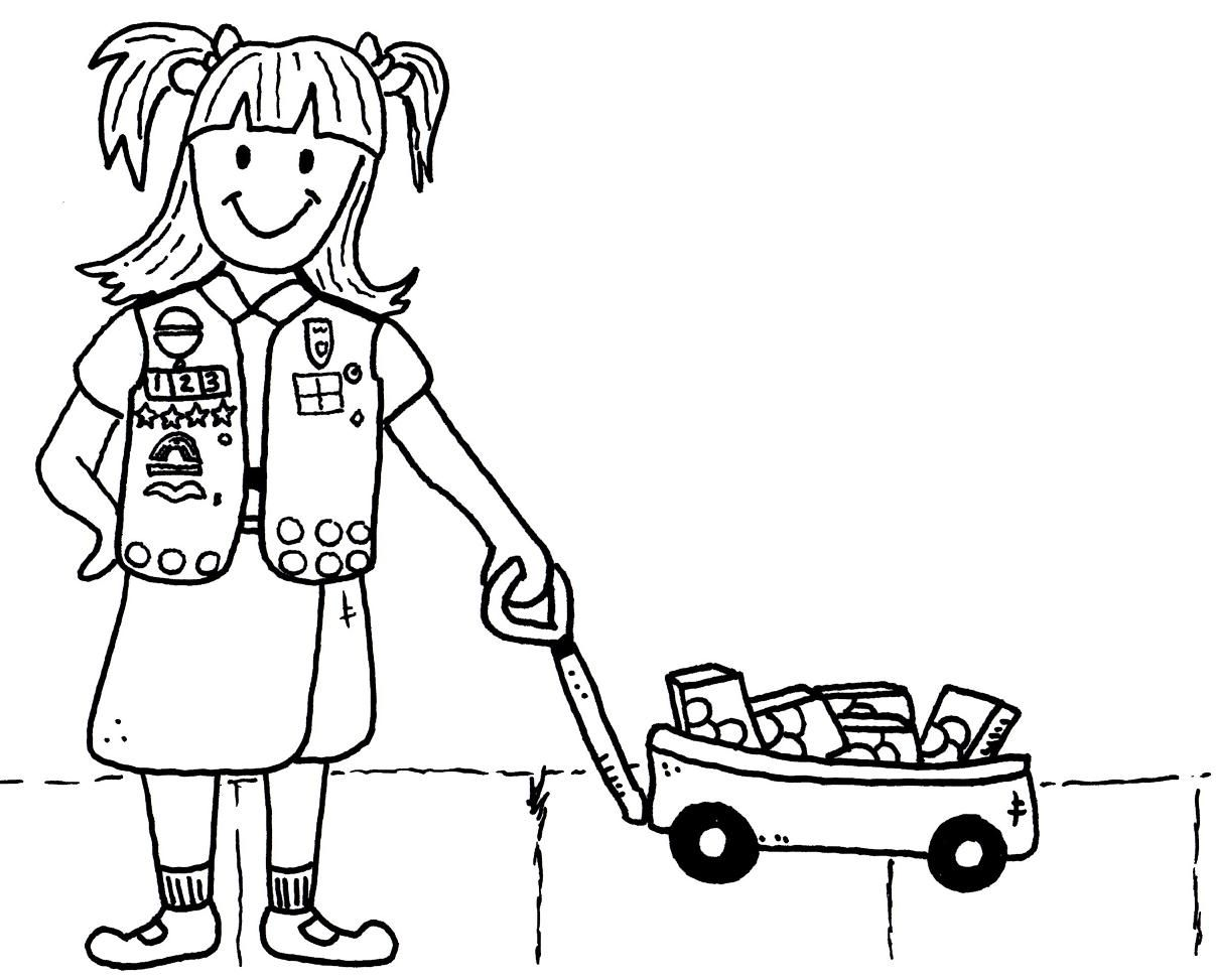 girl-scout-coloring-page-0021-q1