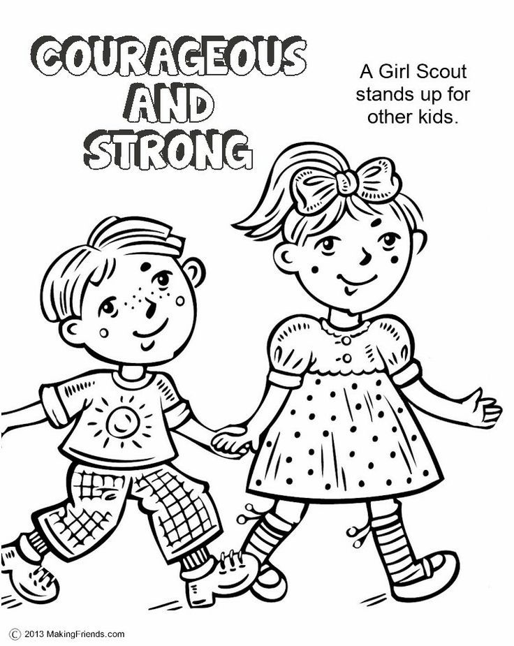 girl-scout-coloring-page-0022-q1