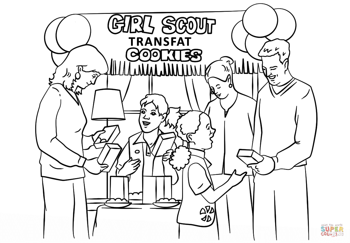 girl-scout-coloring-page-0024-q1